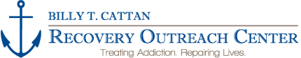 Billy T Cattan Recovery Outreach