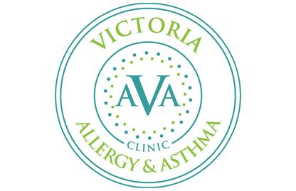 Victoria Allergy & Asthma