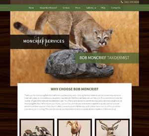 Moncrief Services