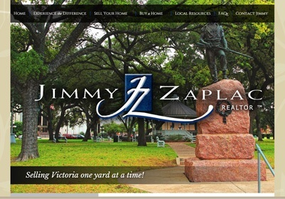 Jimmy Zaplac